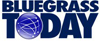Bluegrass Today Logo