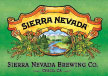 Visit the Sierra Nevada web site