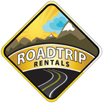 Roadtrip Rentals, Inc.